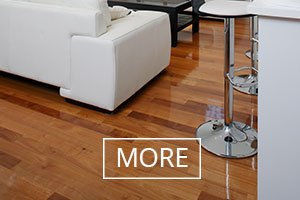 Re-milled Timber Flooring