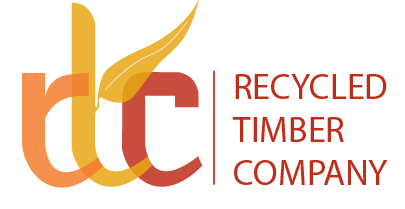 The Recycled Timber Company