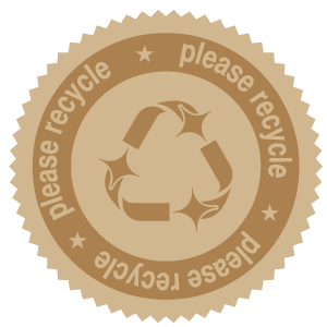 please-recycle-300x300