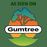 gumtree-300x300