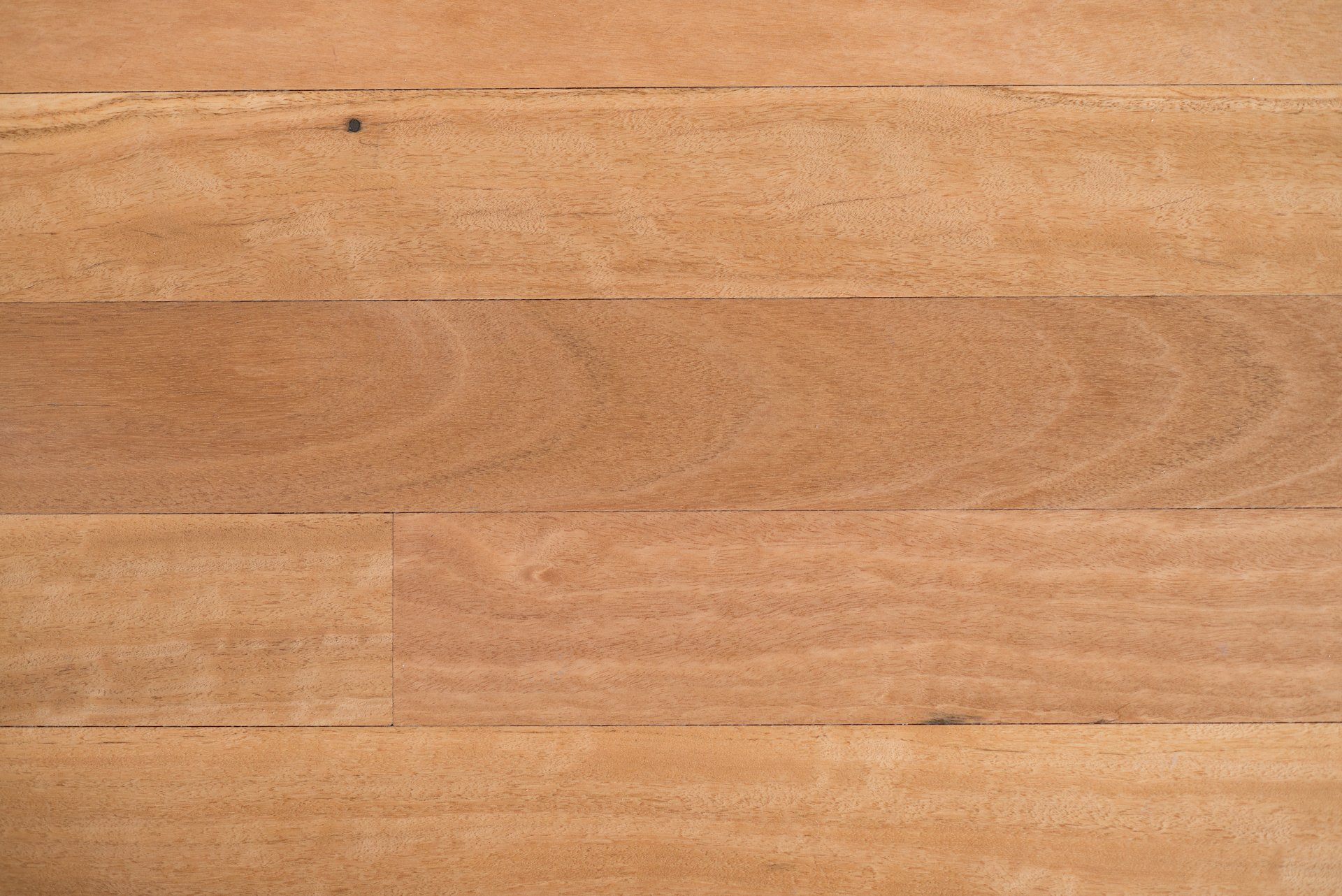Blackbutt Recycled 82x19mm T G Flooring The Recycled